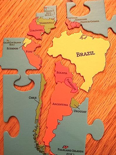 GeoPuzzle5.jpg