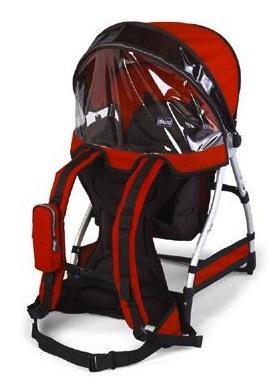 backpack carrier2.jpg