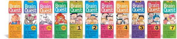 Brain-Quest-Cards.jpg