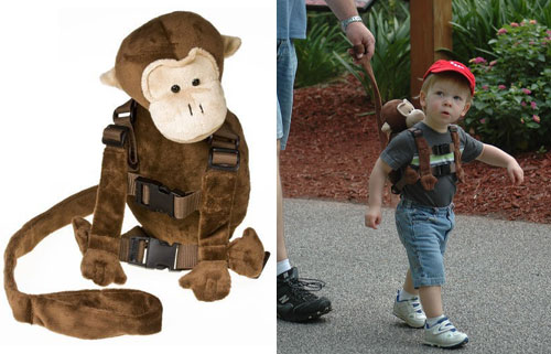 child safty leash3.jpg