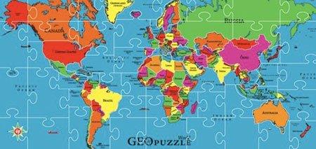 GeoPuzzle4.jpg