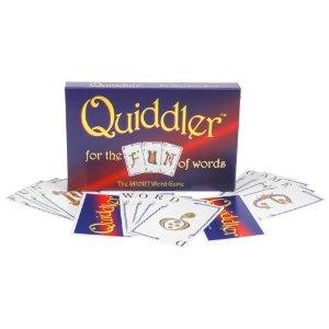 Quiddler.jpg