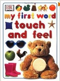 touch & feel DK2.jpg