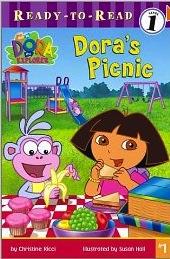dora's picnic.jpg