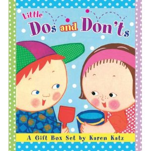 Do and Don
