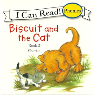 biscuit & cat cover.jpg