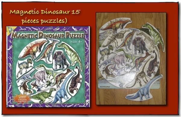 Magnetic puzzle dinosaur.jpg