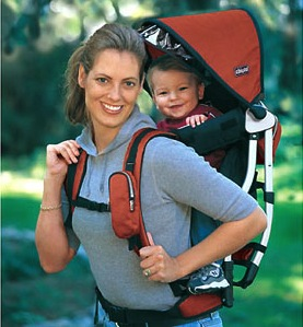 backpack carrier.jpg