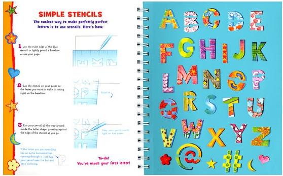 letteringspread1.jpg