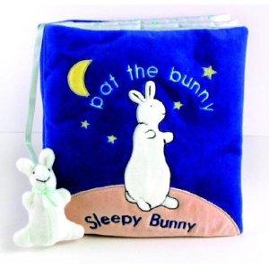 sleepy bunny.jpg