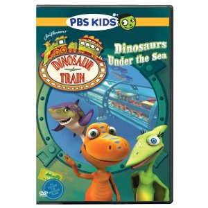 Dinosaur Train DVD1.jpg