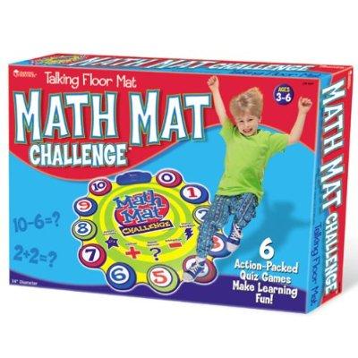 Math Mat 2.jpg