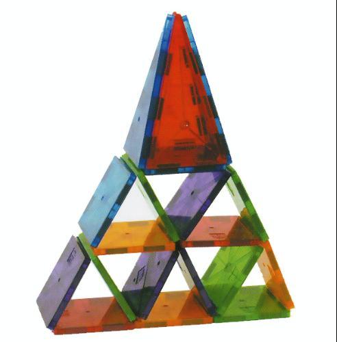 magna tiles 2.jpg
