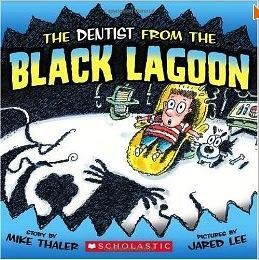 black lagoon 4.jpg