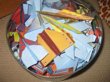 paper airplane 2.jpg