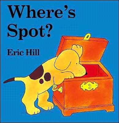 wheres_spot.jpg