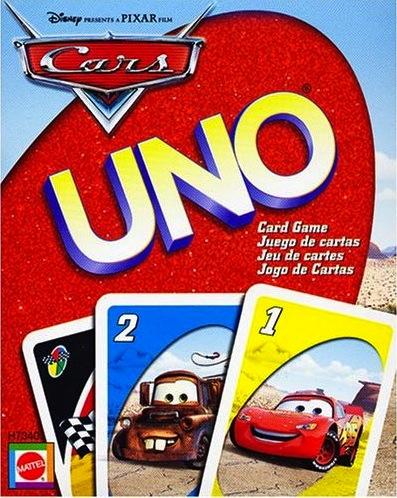 UNO CARS.jpg