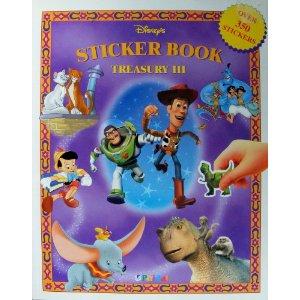 Sticker bk  treasury_disney.jpg