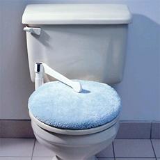 toilet lock2.jpg