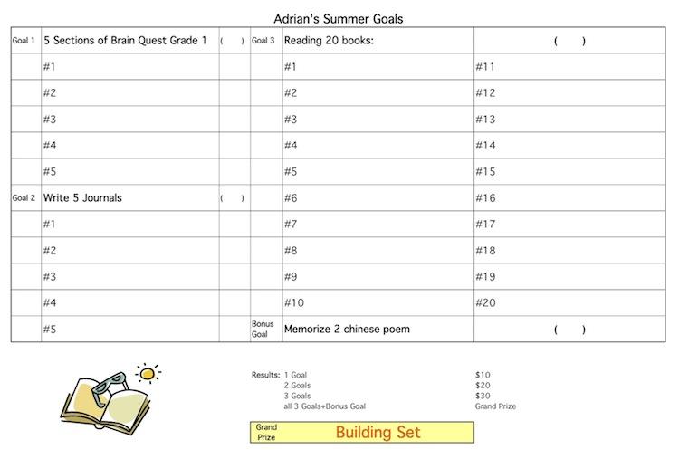 summer goal-dd.jpg
