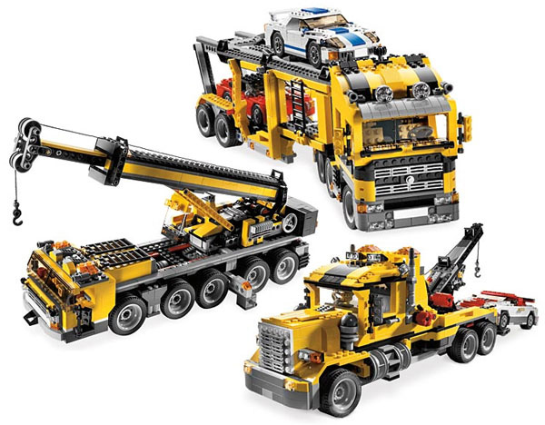 Lego Highway  Transporter2.jpg
