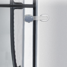 fridge lock.jpg