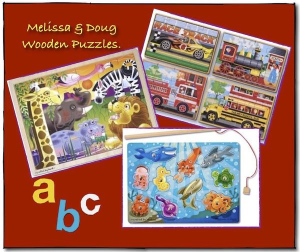 M&D puzzle.jpg