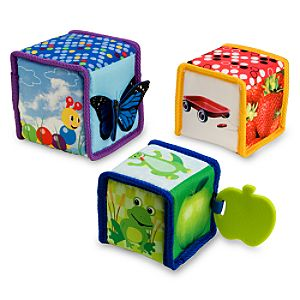 baby einstein blocks.jpg