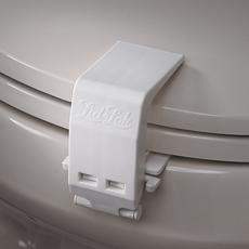 toilet lock3.jpg
