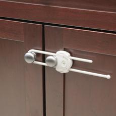 cabinet lock1.jpg
