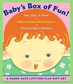 Baby's box of fun.jpg