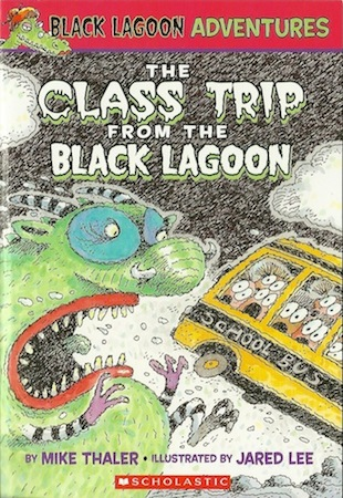 black lagoon cover.jpeg