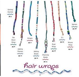 hairwrapsspread2.jpg