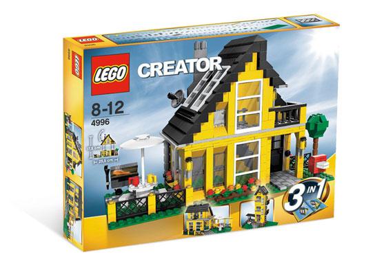 LEGO_Creator_Beach_House_5.jpg
