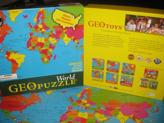 GeoPuzzle3.jpg