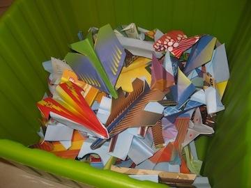 paper airplane 3.jpg