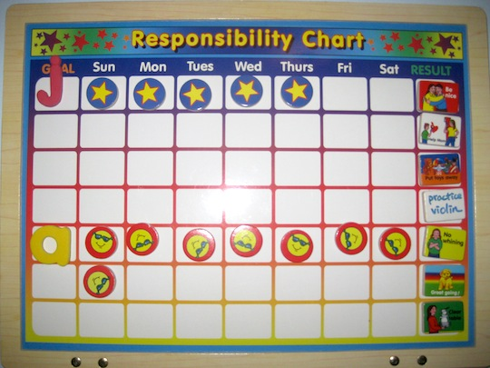 responsibility chart1.jpg