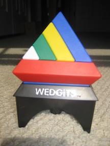 wedgit2.jpg