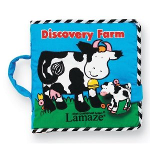 lamaze cloth book.jpg