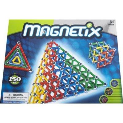 Magnetix 1.jpg