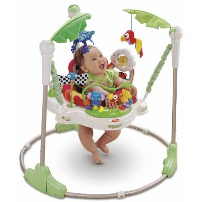 FP Jumperoo.jpg