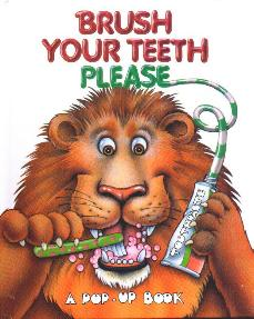 brush your teeth.jpg