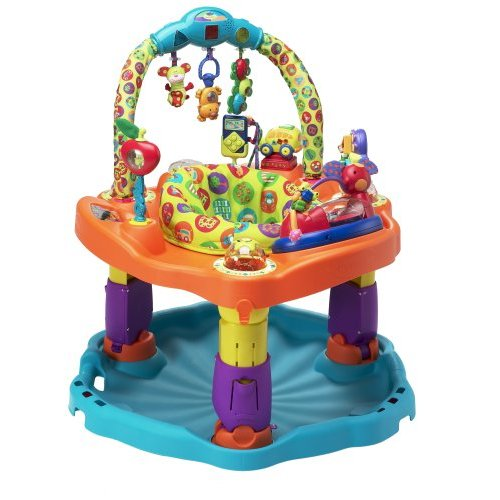 evenflo exersaucer.jpg