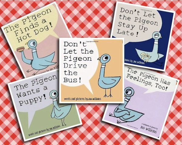 pigeonbook.jpg