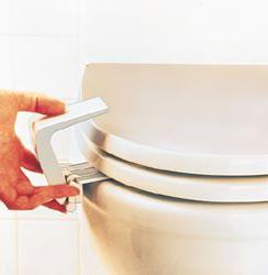 toilet lock.jpg