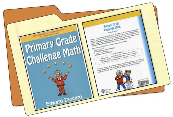 primary math1.jpg