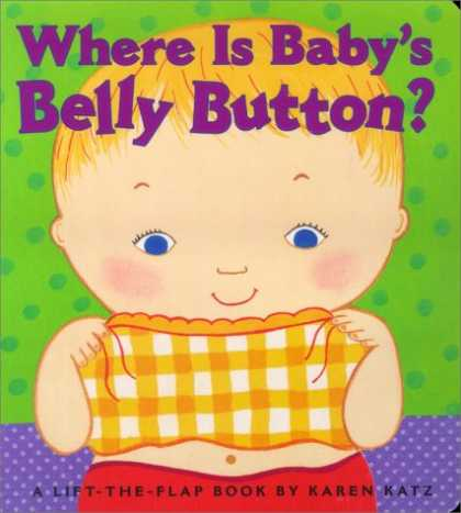 where-is-babys-belly-button.jpg