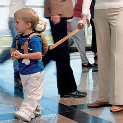 child safty leash2.jpg