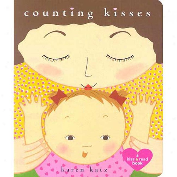 counting kisses.jpg