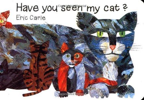 eric carle cat.jpg